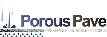PorousPaveLogo